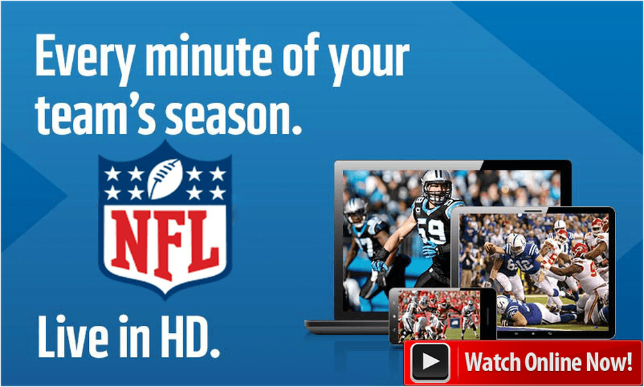 sports online game nfl sweepstakes