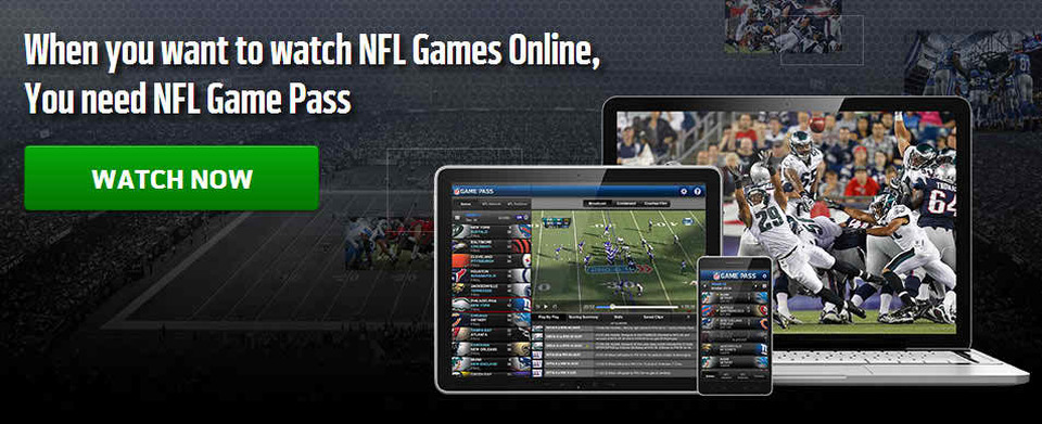 nfl online live make a sports website